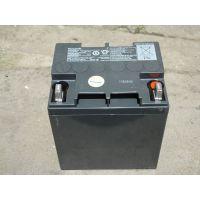 全国地区电厂直流屏Panasonic松下电池 LC600 1000AH