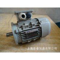 原装 AC-motoren 德国电机 FY132MQ-4 443/0323k02 IEC34