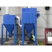 厂家直销湿式除尘器 质量好 性能高