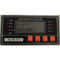 AHZJ-MB低压电动机保护测控装置