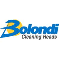 酒饮料业清洗设备原厂直供Bolondi全系列产品