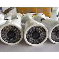 厂家直销狮子王视频监控录像机/网络NVR/DVR硬盘录像机