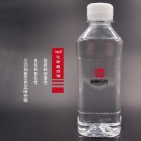 广东优质白油厂家供应46号化妆级白油