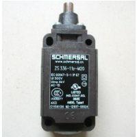 限位开关ZS336-11Z-M20