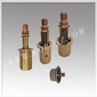 空压机温控阀、温控阀芯、维修售后维修包
