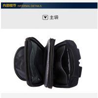 南京庆典公司节日礼品定制丨外交官双肩包礼品批发