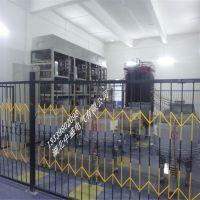 SVC高压动态无功补偿装置 ABB电容补偿柜