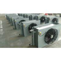 水暖暖风机生产厂家