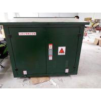 户外10KV高压电缆分支箱内置高压真空断路器,负荷开关,避雷器