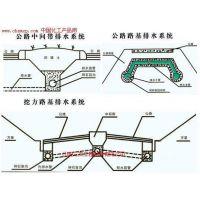 http://himg.china.cn/1/4_36_240750_538_398.jpg