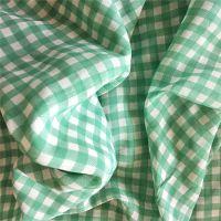 *100%涤纶帆布,阻燃布,(永久阻燃面料)(服装 家纺面料)