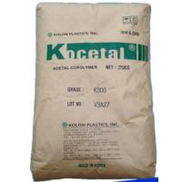 包装容器 塑料容器 薄壁制品POM 韩国可隆 K700