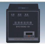 百色贺州河池来宾崇左-固定双湿度控制器-两路湿度控制器-智能-固定温湿度控制器