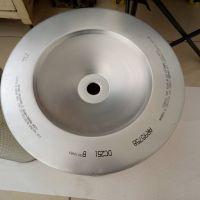 强鹿空气滤芯AR95758 AR95759约翰迪尔采棉机滤芯