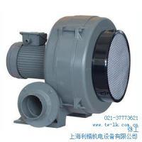 上海透浦式鼓风机价格上海透浦式鼓风机供应商HTB透浦式多段鼓