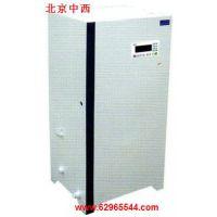 中西 (HLL特价)水箱水处理机 型号:ZDS1-LCW-II-W-160 库号:M346264