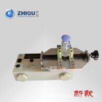 智取ZQ-10B-1瓶盖扭矩测试仪 化妆品扭力测试仪