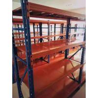 广州货架定制多层阁楼厂家/夹层阁楼二层阁楼货架