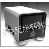 中西 过程微量氧分析仪 型号:DST-N库号:M407818