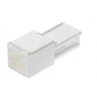 本司优势供应莫仕(Molex)通用连接器类型505567-0371热销料号原装正品销售