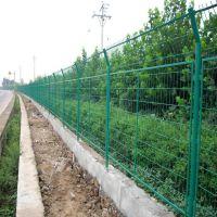 朋英厂家供应低碳钢丝公路护栏网