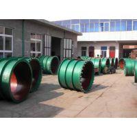 沧州防水套管生产厂家