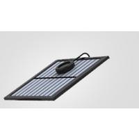 zz电池板表面温度传感器TP05