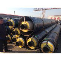 哈密地区保温螺旋钢管什么价格