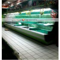 郑州南阳水果冷藏展示柜定制多少钱,漯河便利店冷藏展示柜哪家好