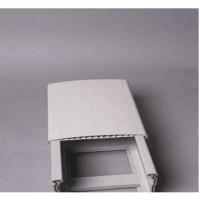 瑞泰专业生产高分子防腐电缆桥架盖板 厂家直销 量大从优