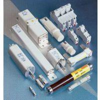 SIBA熔断器,断路器,保险丝,熔丝座
