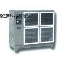 使用说明砼标准养护箱KI-A478型操作方法