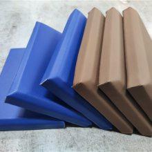 绵阳吸音材料,墙面吸音材料生产厂家