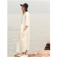 设计师品牌瑞丽韩诗女装折扣店货源直供