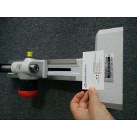 德国原厂进口schmidt压力机 可以提供原产地证明 和报关报税单 优势供应