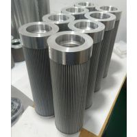 ZALX110*160-MD1青岛捷能汽轮机过滤器滤芯