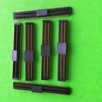 广东深圳板对板连接器-连欣科技专业生产120P连接器