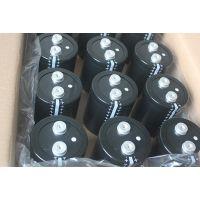 epcos螺栓式铝电解B43584B0478M原装供应
