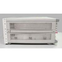 HP8753ES安捷伦8753E HP8753E网络分析仪