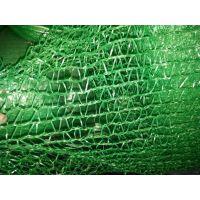 【旭泰厂家】供应大同绿色盖土网 太原工地防尘网 1.5针2针盖土网厂家
