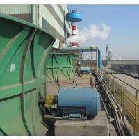 Pulsarlube KLT1250高速电机轴承用数码泵送注脂器