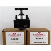 美国FAIRCHILD仙童30242调节器全系列型号销售