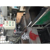 东莞威门特工业输送皮带网带