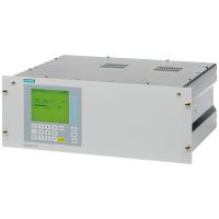 SIEMENS二组份气体分析仪7MB2338-0AK16-3NG1湖南代理特价