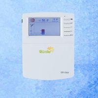 iSentrol太阳能热水器 SR1568 分体承压式控制器