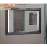 铅玻璃生产厂家_云南铅玻璃_天驰防护(在线咨询)