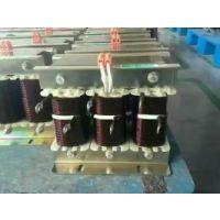 BP8Y-910/4520频敏变阻器(160KW YZR400L-10)电动机配套使用
