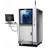 北京自动涂胶机 深隆STT1023 自动涂胶机 涂胶机器人 汽车玻璃涂胶生产线