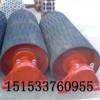 风清大量供应普通滚筒 高耐磨 耐腐蚀普通滚筒 低价出售