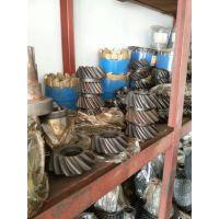 水井钻机配件